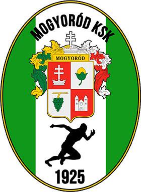 logo-mogyorod-ksk
